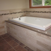 redmond-masterbath-heated-air-tub- tile-remodel