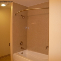 woodinville-main-bath-refresh-tub-surround