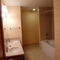 woodinville-main-bath-refresh