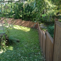 new_fence_01