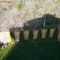 new_fence_03