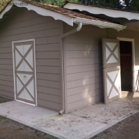 new_shed_02