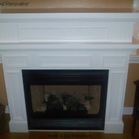 fireplace_gas_insert_02