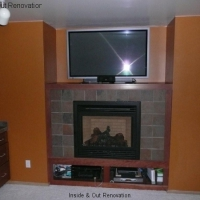 fireplace_gas_insert_04