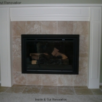 fireplace_gas_insert_08