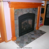 fireplace_gas_insert_12