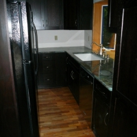 kitchen_remodel_03