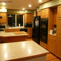 kitchen_remodel_06