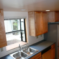 kitchen_remodel_12