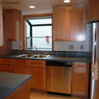 kitchen_remodel_13