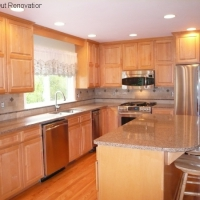 kitchen_remodel_15