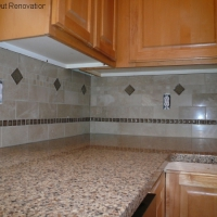 kitchen_remodel_16