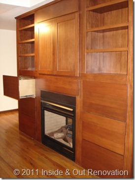 Bellevue-Fireplace-and-Library-3