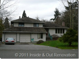 Bothell-Curb-Appeal-Facelift-01