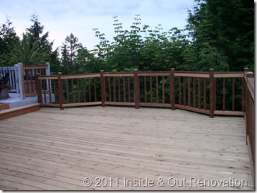 Bothell-Deck-Expansion