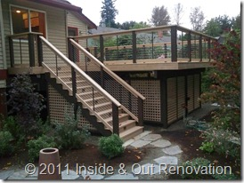 Bothell-Deck-Upgrade-01