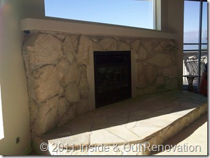 Fireplace-Remodel-That-Lets-in-the-View-2