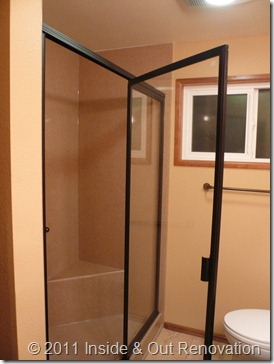 Sammamish Age-in-Place-Bathroom-Conversion