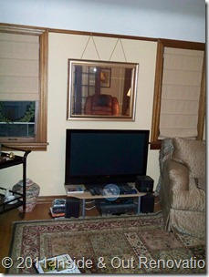 Seattle-Fireplace-and-Flat-Panel-01