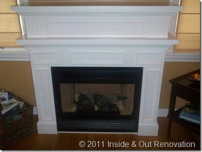 Seattle-Fireplace-and-Flat-Panel-02
