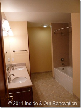 Woodinville-Bathroom-Refresh-02