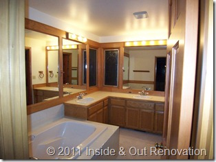 Woodinville-Master-Bath-Refresh-Before