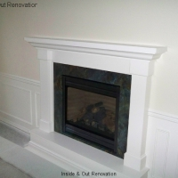 fireplace_gas_insert_03