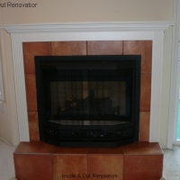 fireplace_gas_insert_05