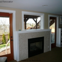 fireplace_gas_insert_06