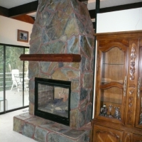 fireplace_gas_insert_10