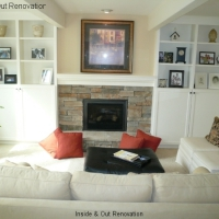 fireplace_gas_insert_13