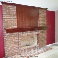 fireplace_gas_insert_14