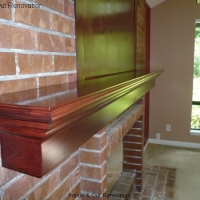 fireplace_gas_insert_15