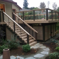 bothell-deck-upgrade-02