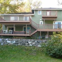 bothell-low-maintenance-deck