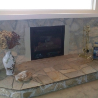 fireplace_gas_insert_01