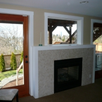 fireplace_gas_insert_07