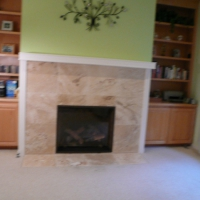 fireplace_gas_insert_09