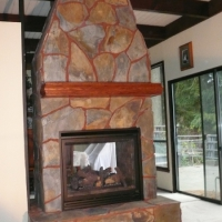 fireplace_gas_insert_11