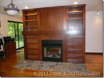 Bellevue-Fireplace-and-Library-2