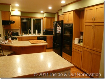 Bothell-Kitchen-Reface-and-Refresh