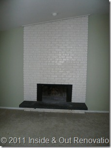 East-Bellevue-Fireplace-Remodel-1
