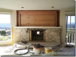 Fireplace-Remodel-That-Lets-in-the-View-1