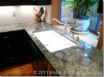 Mercer Island Mother-In-Law Kitchen