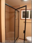Sammamish Age-in-Place Bathroom Conversion