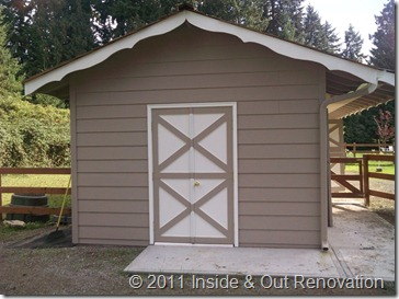 Sturdy-Shed-Addition