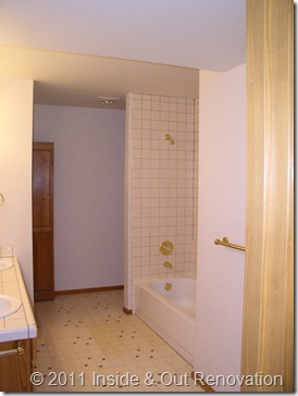 Woodinville-Bathroom-Refresh-01