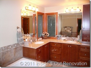 Woodinville-Master-Bath-Refresh-After